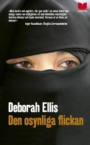 den_osynliga_flickan-ellis_deborah-17116850-frntl