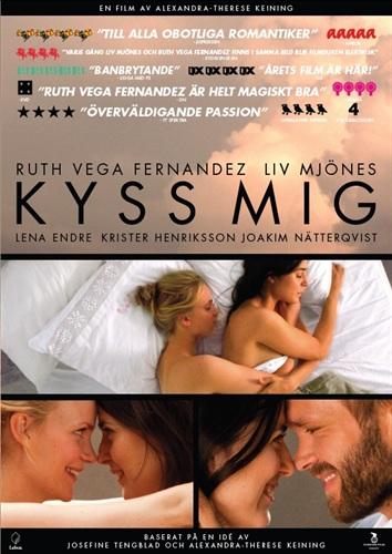 kyss_mig-14295115-frntl