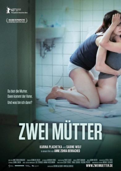 ZWEIMÜTTER_A1.indd