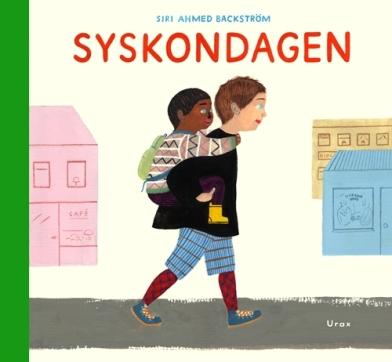 syskondagen-ahmed_backstrom_siri-23501180-685892900-frntl