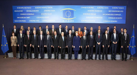 europeiska_radet_toppmote_okt_2012